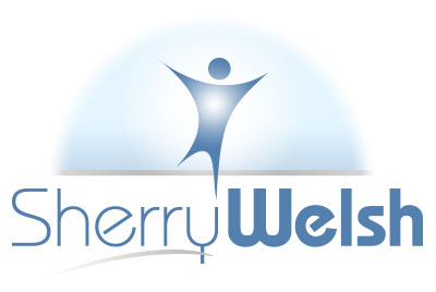 Sherry Welsh Coaching